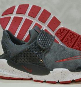 Кроссовки Nike Sock Dart 36-44