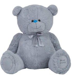 Мишка Теди 120см