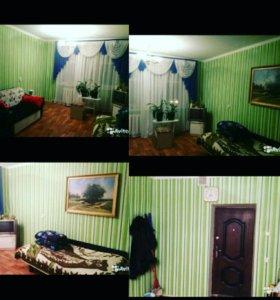 Продам комнату в общежитии 24кв метра, на 5 этаже