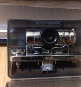 Камера PSP-300 Sony