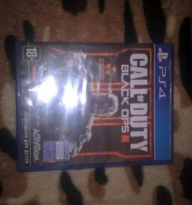 Игры PS4, цена за 1 шт , за 2 шт 1500