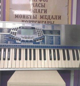 Пианино Bontempi PM695