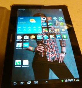 Samsung gt-p5100 16 Gb