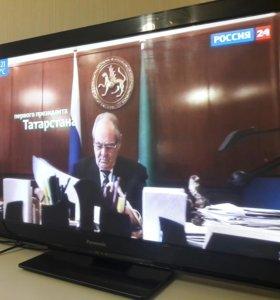 Телевизор Panasonic 42