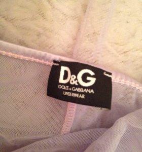 """Комплект""""D&G"""""""