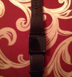 Часы IPhone