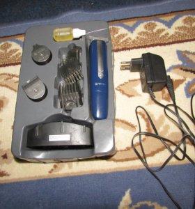 Станок VITEK  для контовки  с батареей