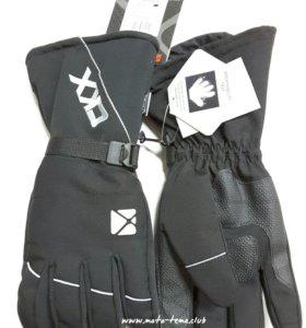 Перчатки снегоходные CKX 601755