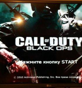 Sony PlayStation 3 ps3 slim, 160gb + игры
