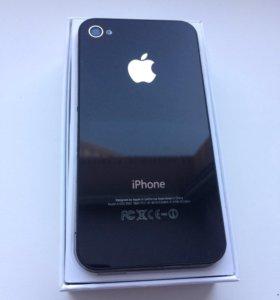 Айфон 4 на 32 GB