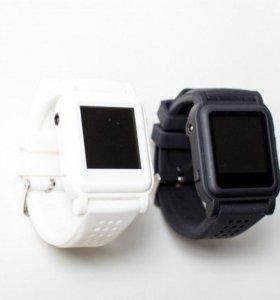 Часы шпаргалка Maskwatch