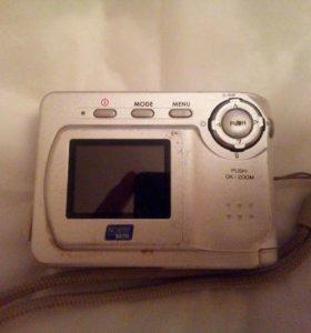 NOBBY Digital DS-310