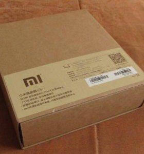 Xiaomi Mi Router Mini