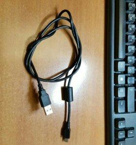 Шнур USB