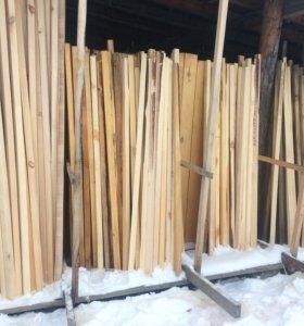 Все для деревянного домостроения
