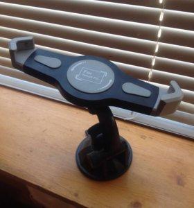 Автомобильный держатель для планшета