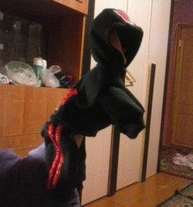 Спортивный костюм для чи хуа хуа размер M(22см)