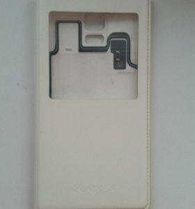 Чехол для Самсунг S5