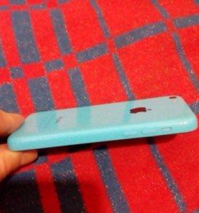 Айфон 5ц 32 гб