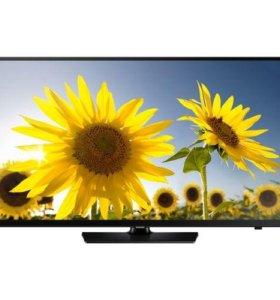 Телевизор Samsung/новый