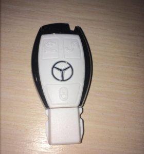Флешка USB 16gb