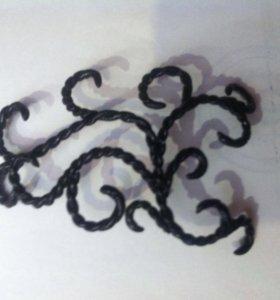 Декор для рукоделия