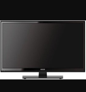 Телевизор цифровой