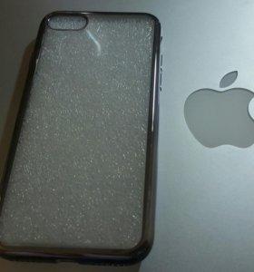 Для iPhone 7
