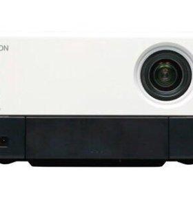 Проектор Epson TWD10