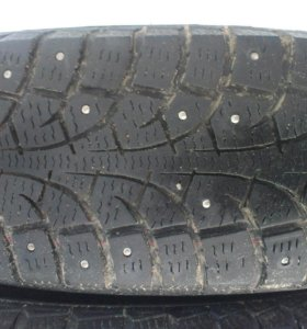 4 шины Contayre r14 175/65
