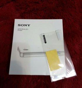 Продам Sony z3 compact