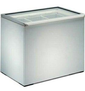 Морозильный ларь Derby EK 36