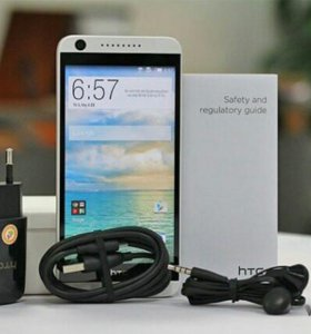 HTC626G dual sim