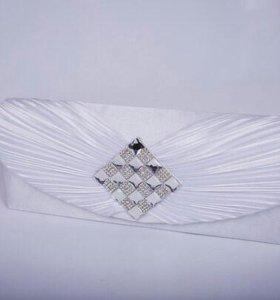 свадебные аксессуарыдля невесты