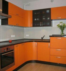 Кухня Арт-35.