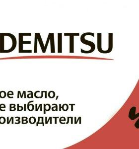 IDEMITSU ATF Type - H 1л