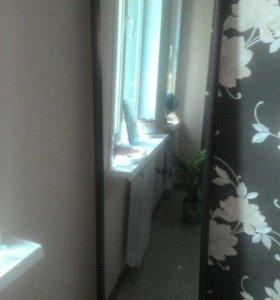 Зеркало настенное 89242807190