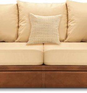 Ремонт,перетяжка мягкой мебели