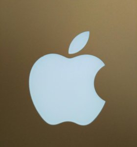 Ремонт iMac, MacBook, MacPro