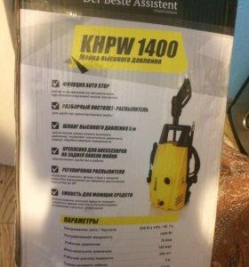 KHPW 1400