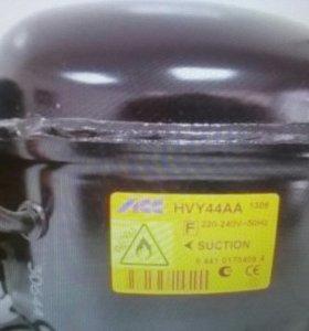 Компрессор HVY 44 AA