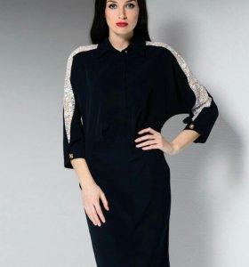 Новое платье Melany