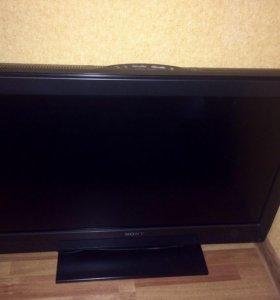Sony kdl-32u3000