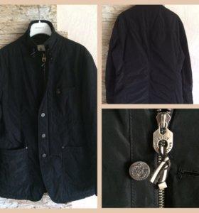 Куртка Bally(мужская)