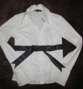 Стильная блузка AdRes Турция