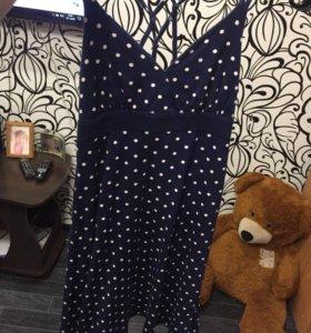 Юбка, платье