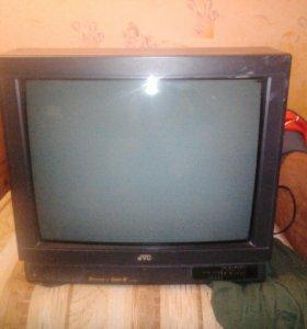 Продам два б/у телевизора, самовывоз