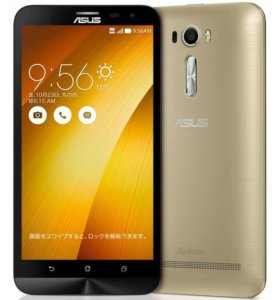 ASUS Zenfone 2 Laser ZE601KL 32Gb 3 гб