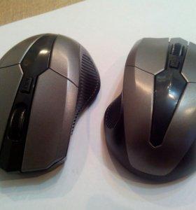 Bluetooth мышь