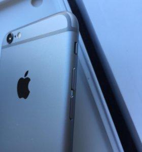 Apple iPhone 6 64